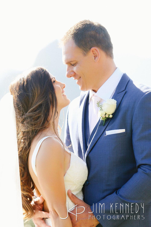 cielo-farms-wedding-127.JPG