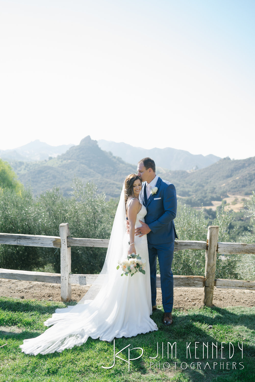 cielo-farms-wedding-128.JPG