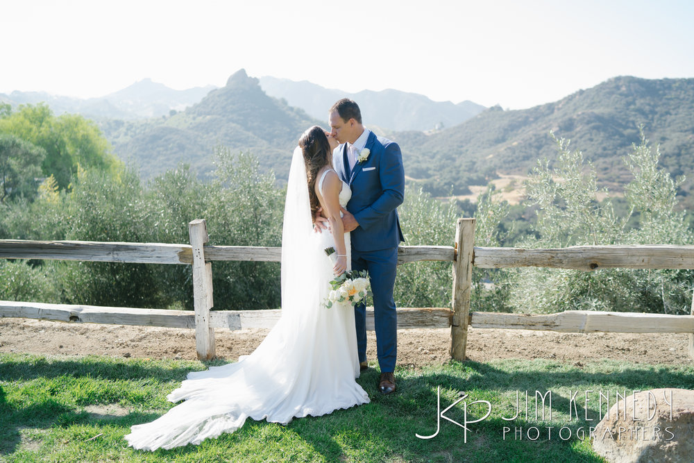cielo-farms-wedding-129.JPG