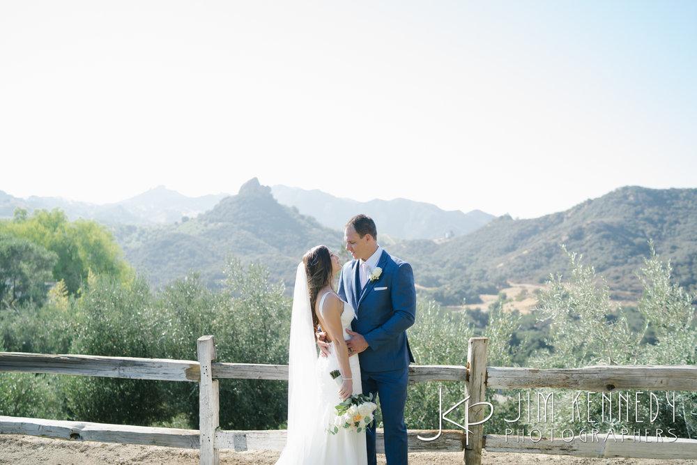cielo-farms-wedding-130.JPG