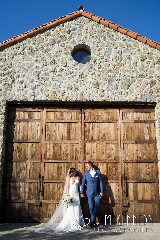 cielo-farms-wedding-131.JPG