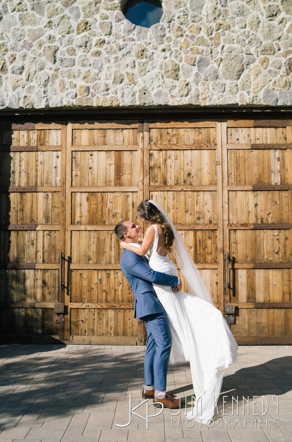 cielo-farms-wedding-132.JPG