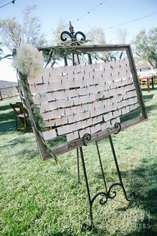 cielo-farms-wedding-133.JPG