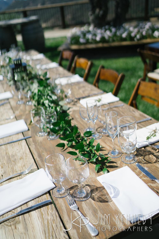 cielo-farms-wedding-136.JPG