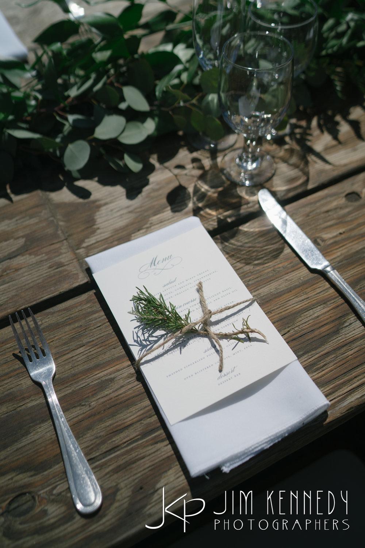 cielo-farms-wedding-138.JPG