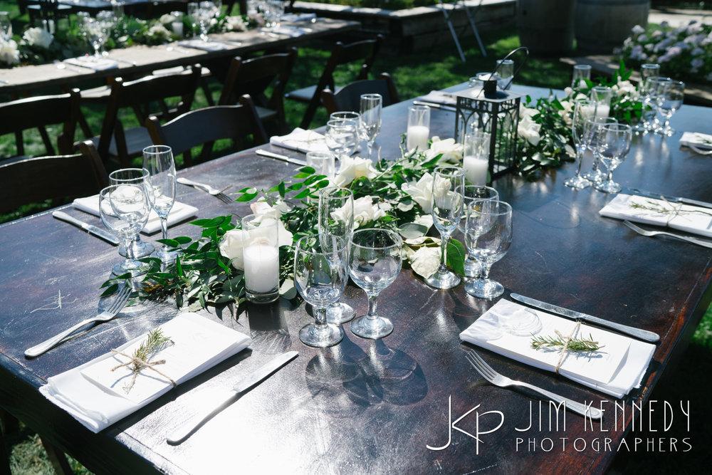 cielo-farms-wedding-137.JPG