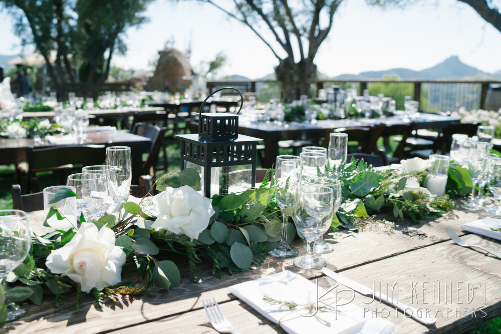 cielo-farms-wedding-139.JPG