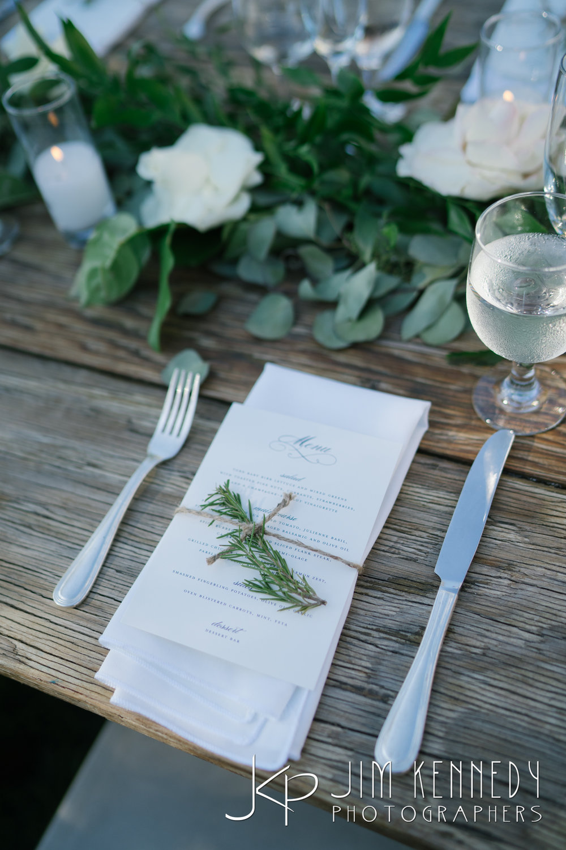 cielo-farms-wedding-142.JPG