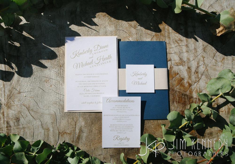 cielo-farms-wedding-141.JPG