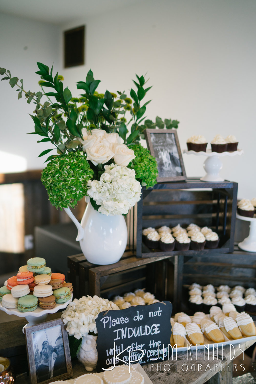 cielo-farms-wedding-146.JPG