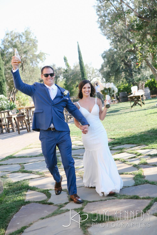 cielo-farms-wedding-148.JPG