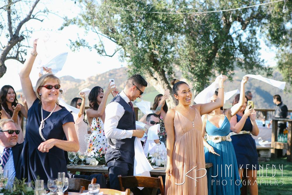 cielo-farms-wedding-149.JPG