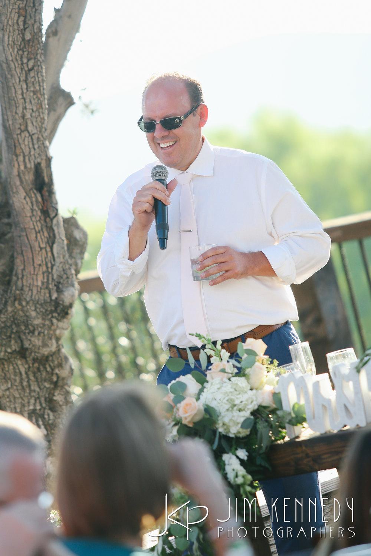 cielo-farms-wedding-153.JPG