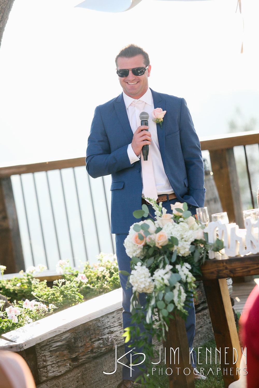 cielo-farms-wedding-155.JPG
