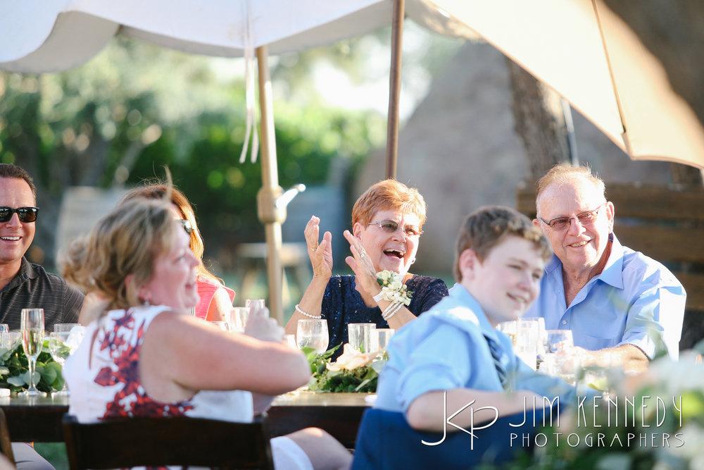 cielo-farms-wedding-156.JPG