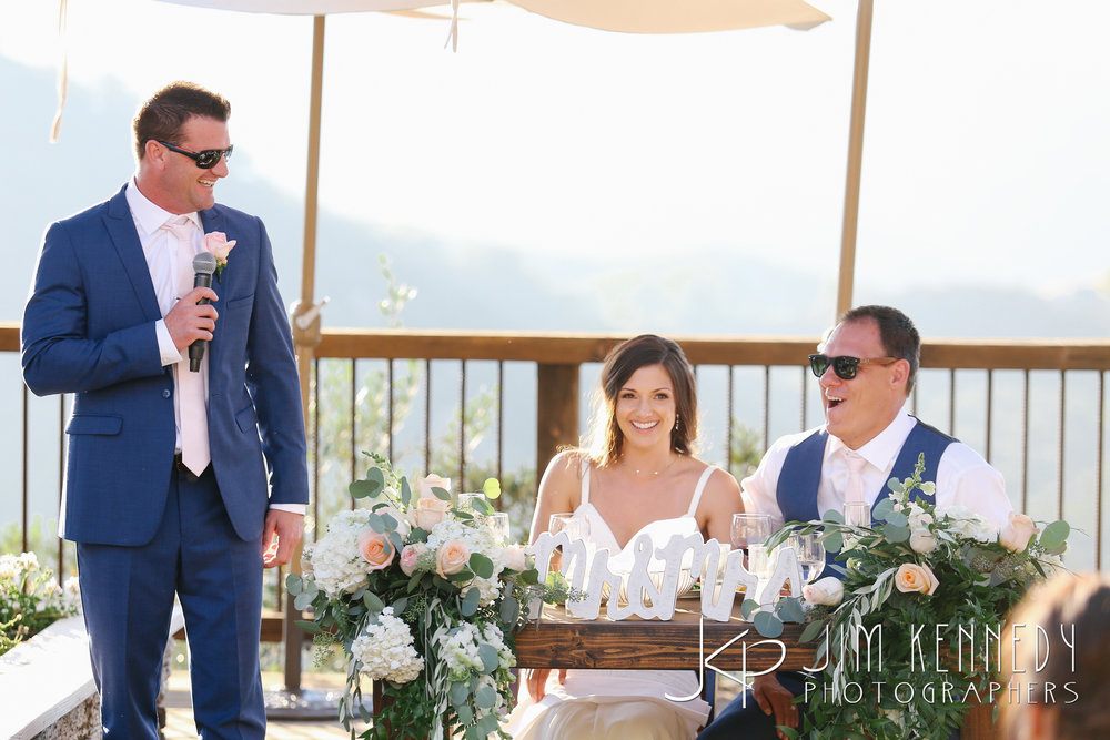 cielo-farms-wedding-157.JPG