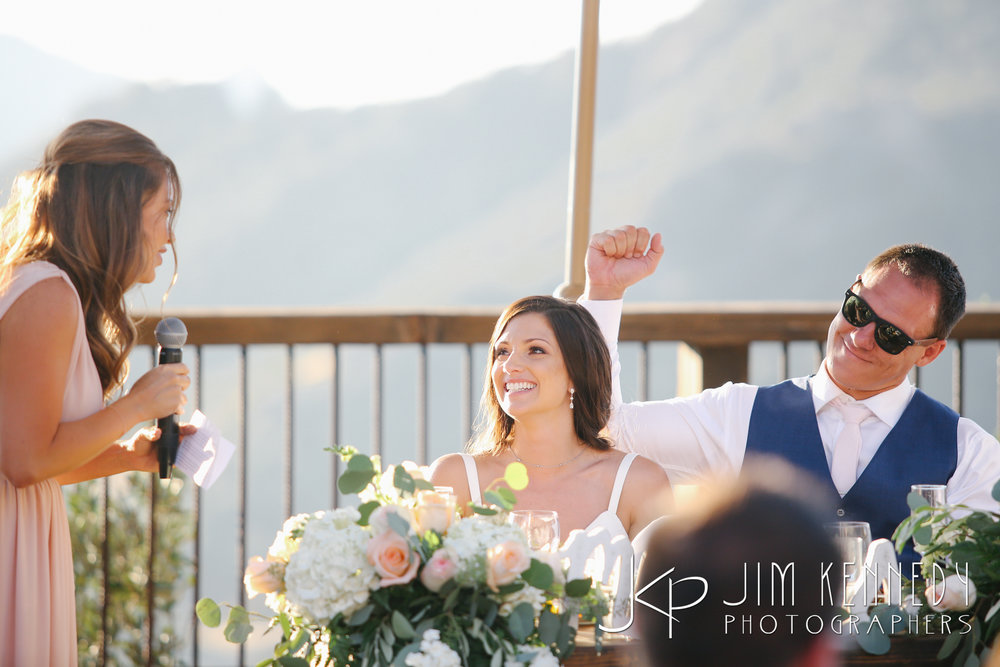 cielo-farms-wedding-159.JPG