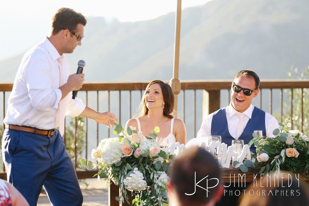 cielo-farms-wedding-161.JPG