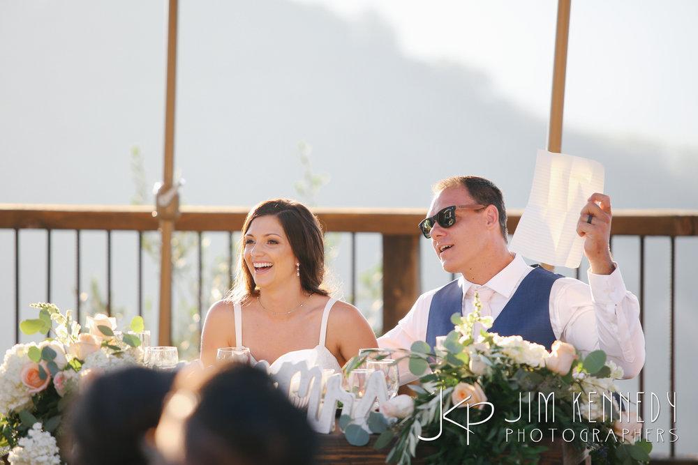 cielo-farms-wedding-163.JPG