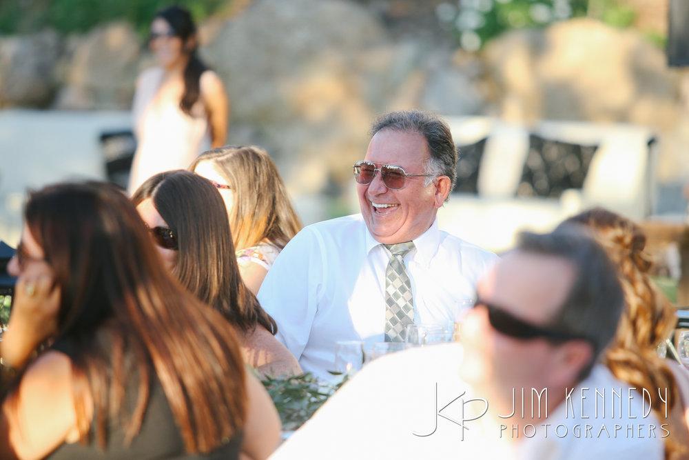 cielo-farms-wedding-165.JPG
