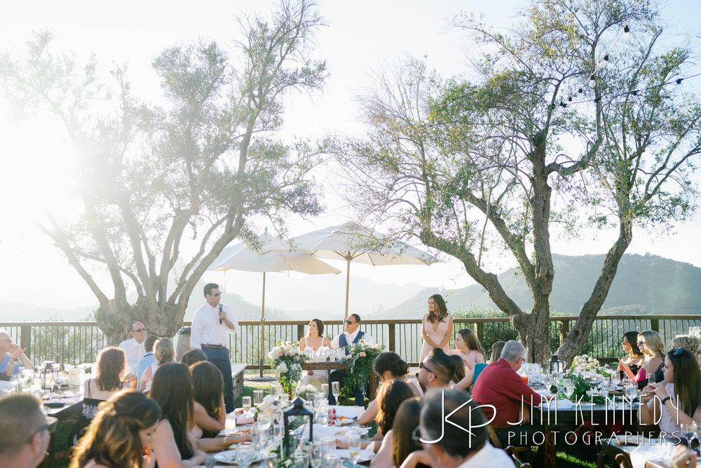 cielo-farms-wedding-164.JPG