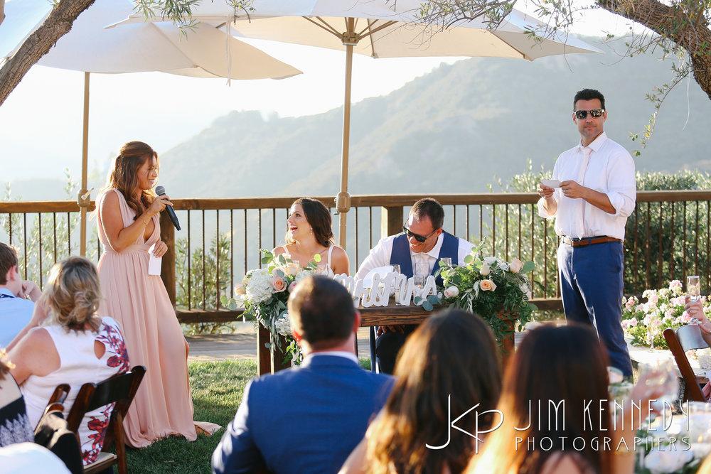 cielo-farms-wedding-166.JPG