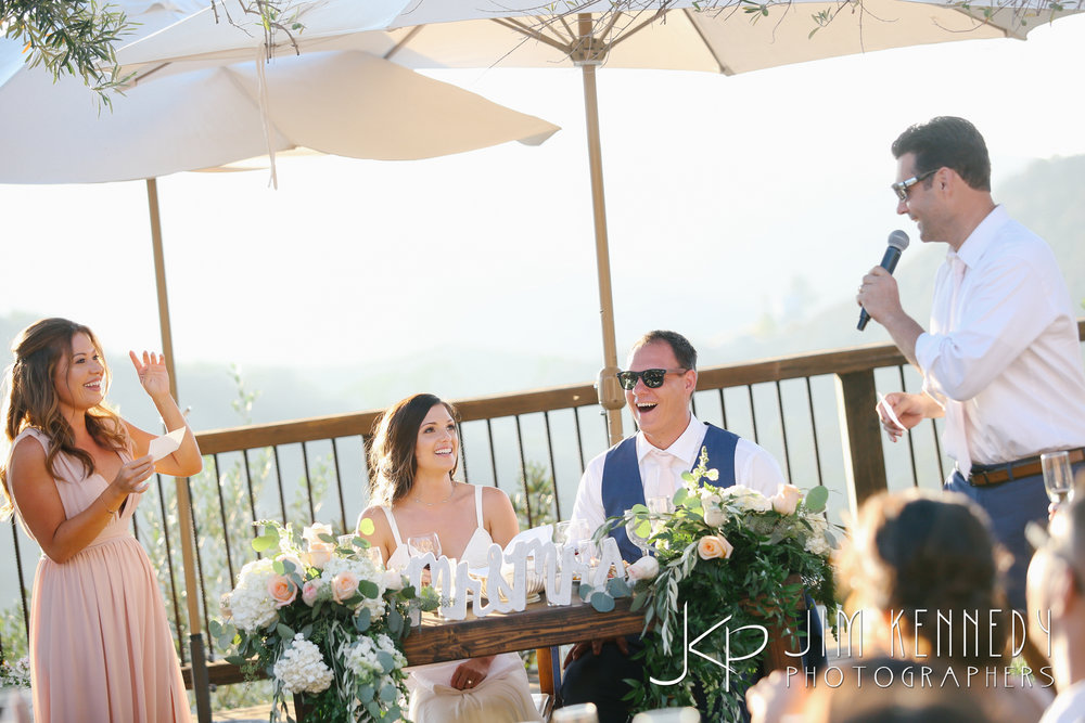 cielo-farms-wedding-167.JPG