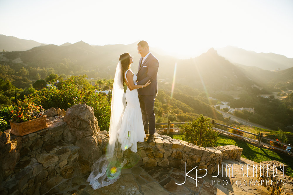cielo-farms-wedding-168.JPG