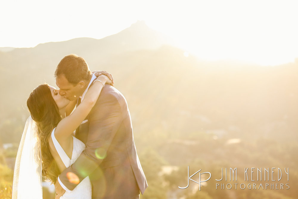 cielo-farms-wedding-169.JPG