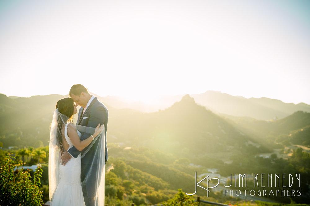 cielo-farms-wedding-171.JPG