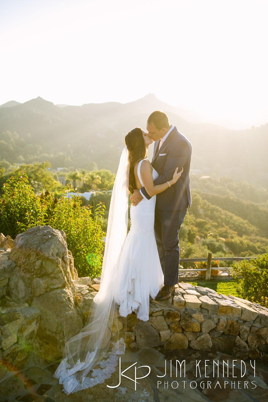 cielo-farms-wedding-170.JPG