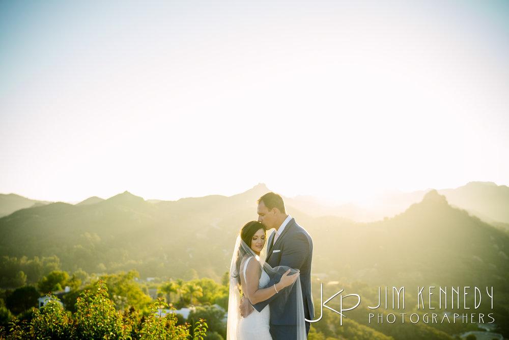 cielo-farms-wedding-173.JPG