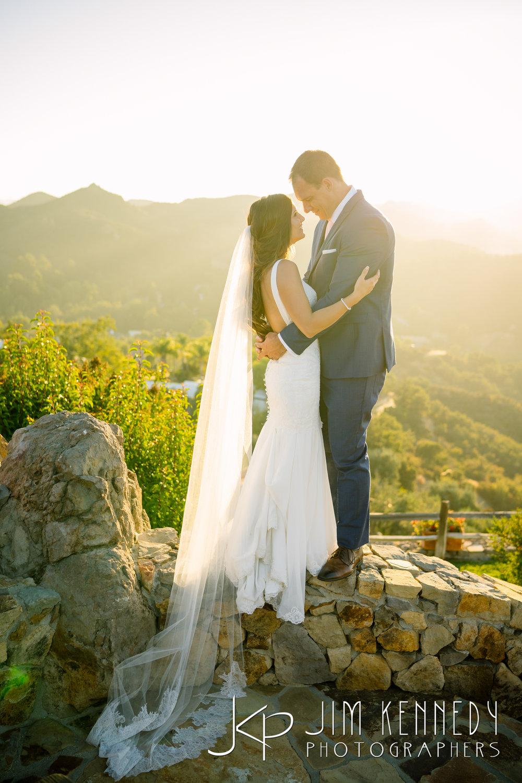 cielo-farms-wedding-172.JPG