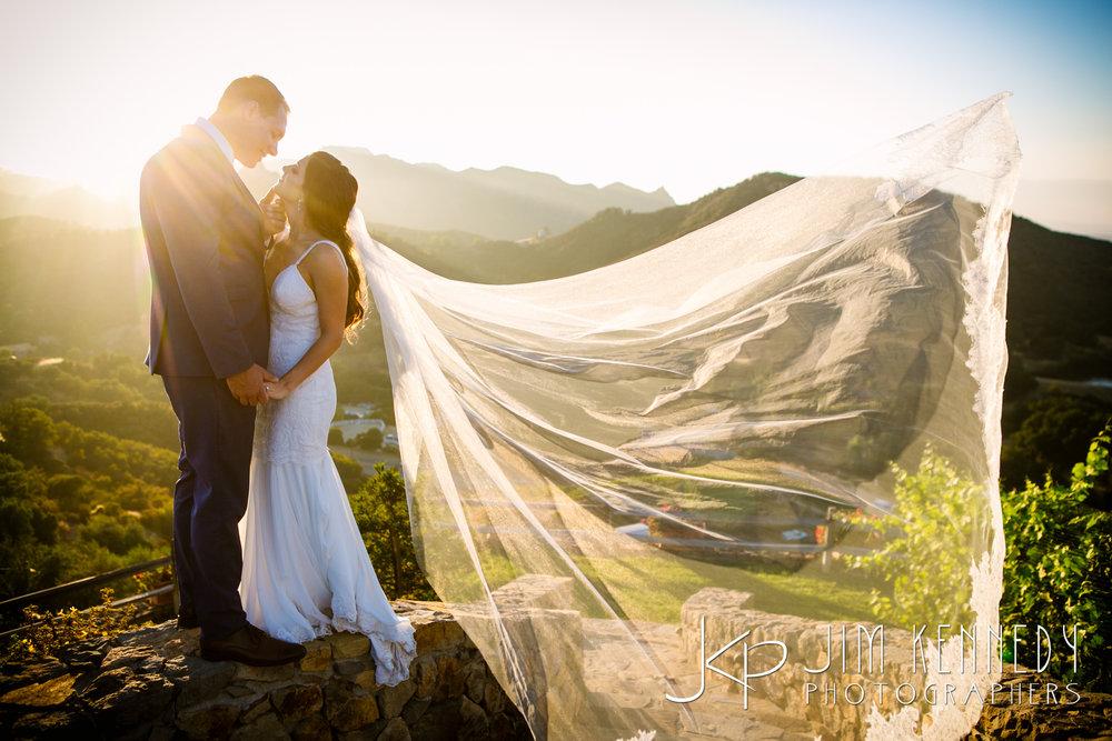 cielo-farms-wedding-174.JPG