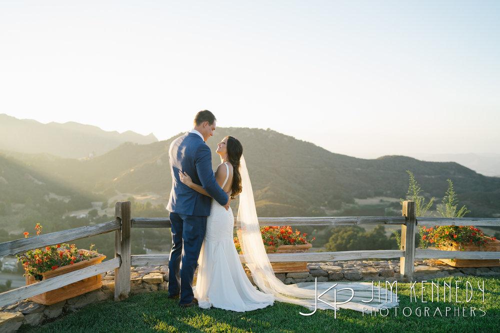 cielo-farms-wedding-176.JPG