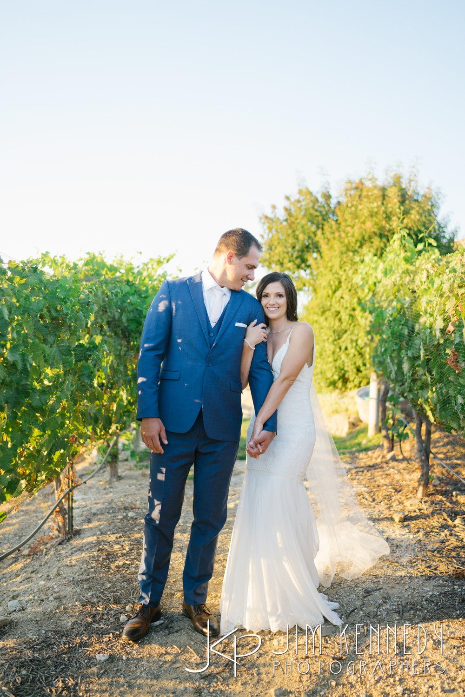 cielo-farms-wedding-179.JPG