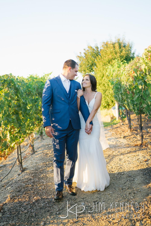 cielo-farms-wedding-180.JPG
