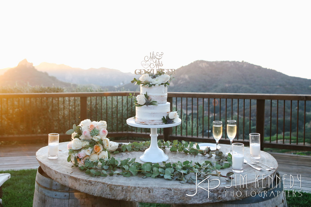 cielo-farms-wedding-182.JPG
