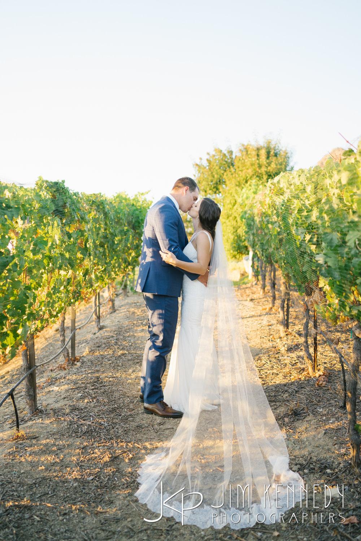 cielo-farms-wedding-181.JPG