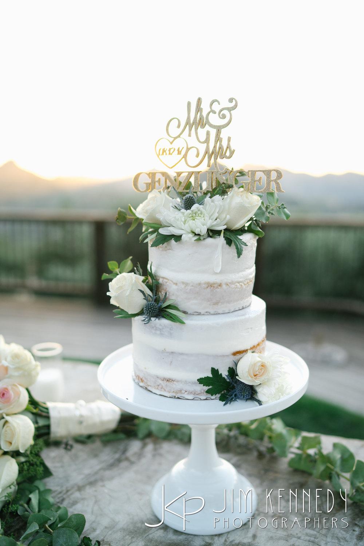 cielo-farms-wedding-183.JPG