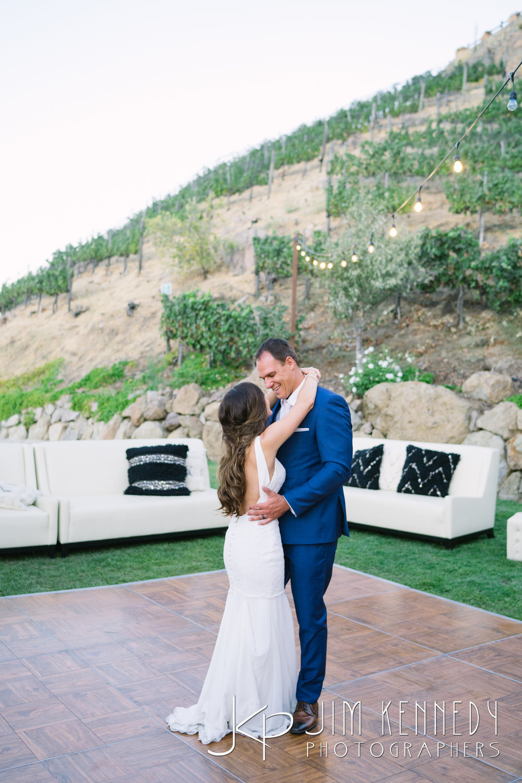 cielo-farms-wedding-184.JPG