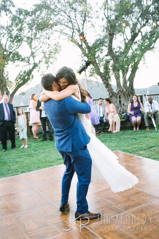 cielo-farms-wedding-185.JPG