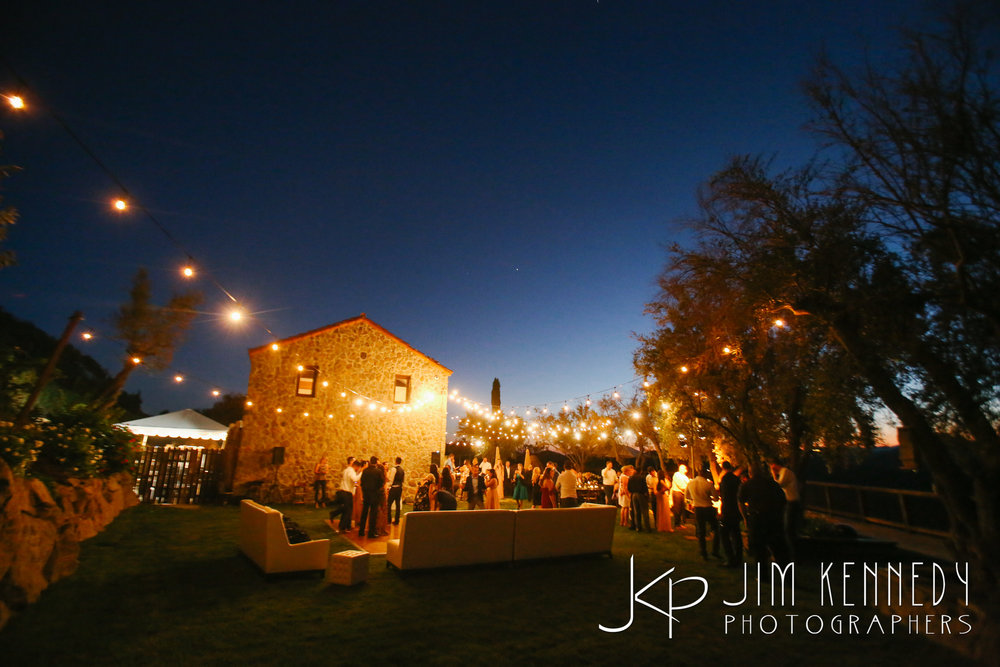 cielo-farms-wedding-192.JPG