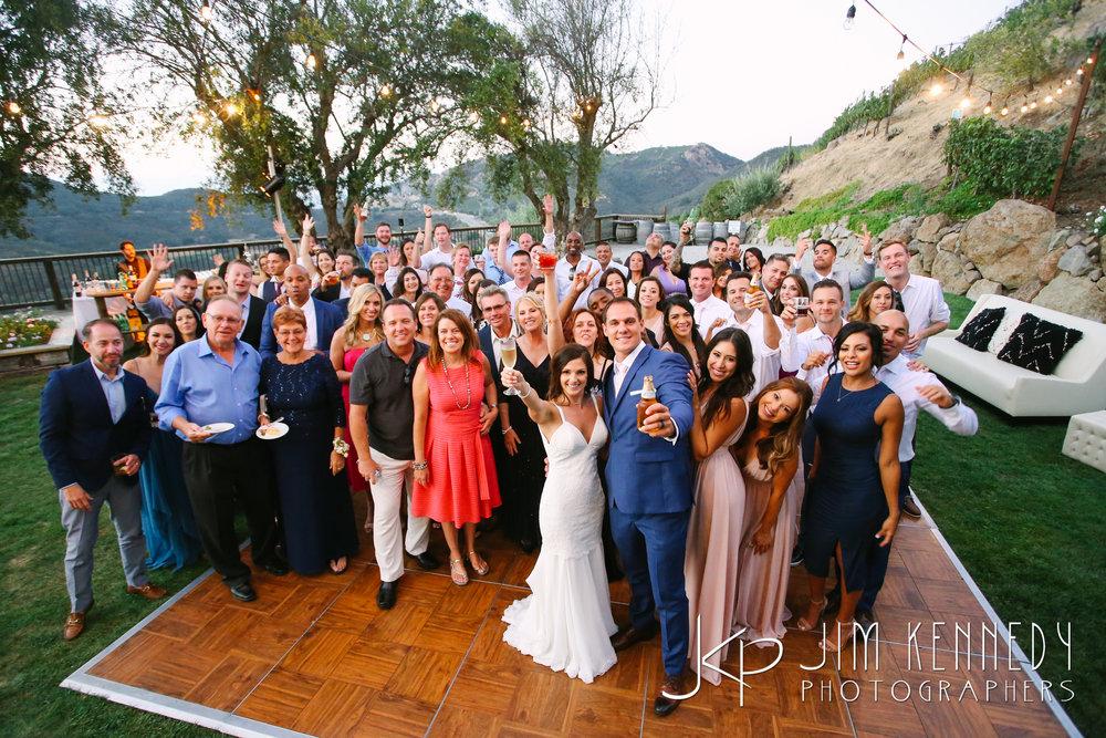 cielo-farms-wedding-191.JPG
