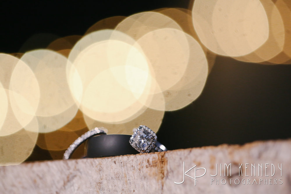 cielo-farms-wedding-194.JPG