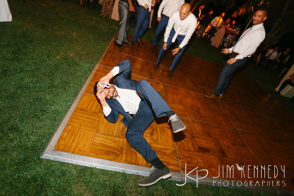cielo-farms-wedding-199.JPG
