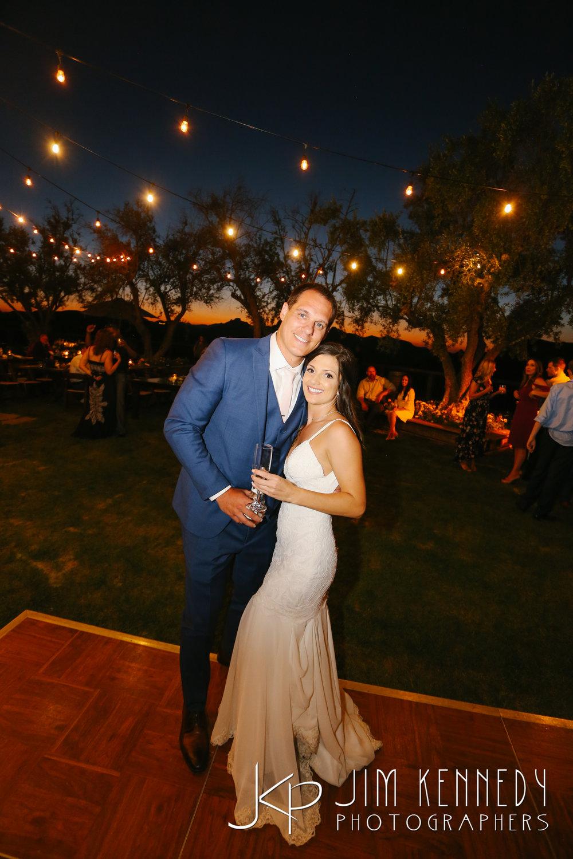 cielo-farms-wedding-200.JPG
