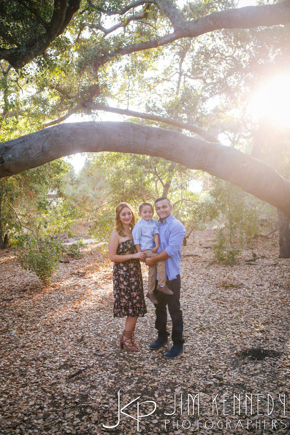 Thomas-F-Riley-Wilderness-Park-Engagement-0006.JPG