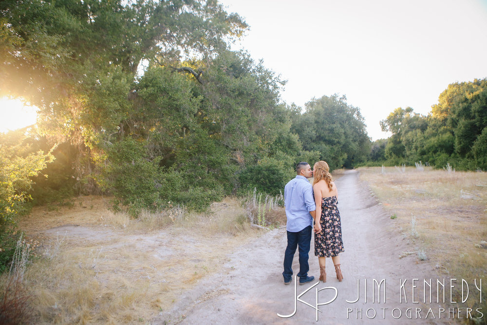 Thomas-F-Riley-Wilderness-Park-Engagement-0020.JPG