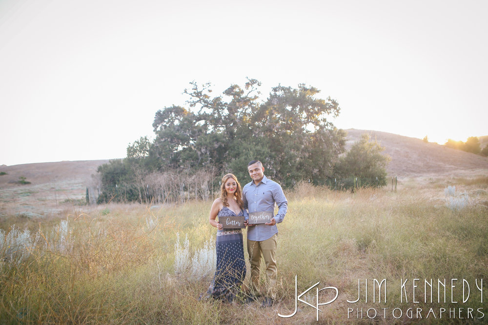 Thomas-F-Riley-Wilderness-Park-Engagement-0029.JPG